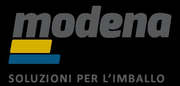 Modena Nastri